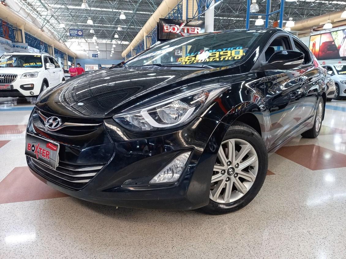 //www.autoline.com.br/carro/hyundai/elantra-20-gls-16v-flex-4p-automatico/2015/santo-andre-sp/13980679