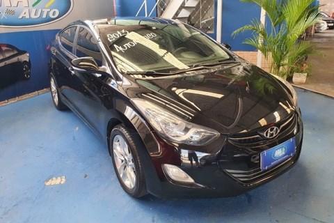 //www.autoline.com.br/carro/hyundai/elantra-20-gls-16v-flex-4p-automatico/2013/porto-alegre-rs/14020091