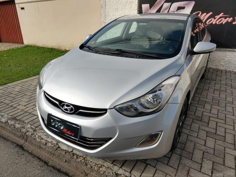 //www.autoline.com.br/carro/hyundai/elantra-20-gls-16v-169cv-4p-flex-automatico/2012/sao-jose-dos-pinhais-pr/14180208