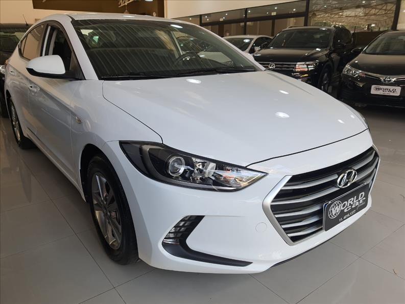 //www.autoline.com.br/carro/hyundai/elantra-20-16v-flex-4p-automatico/2017/jundiai-sp/14252355