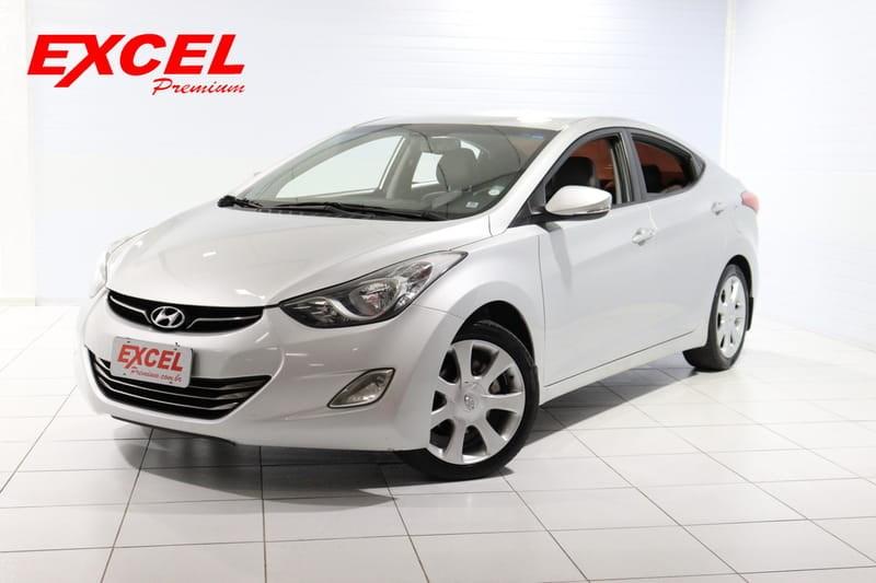 //www.autoline.com.br/carro/hyundai/elantra-18-gls-16v-gasolina-4p-automatico/2012/curitiba-pr/14340168
