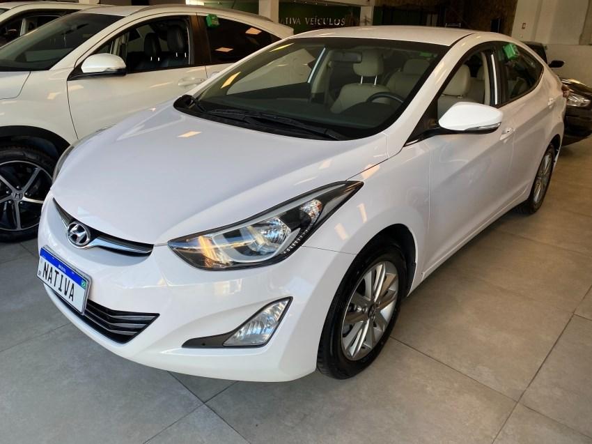 //www.autoline.com.br/carro/hyundai/elantra-20-gls-16v-flex-4p-automatico/2016/jundiai-sp/14453184