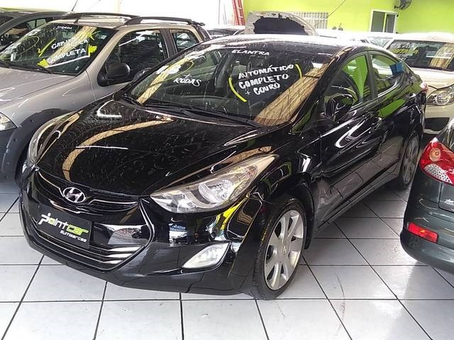 //www.autoline.com.br/carro/hyundai/elantra-18-gls-16v-gasolina-4p-automatico/2012/barueri-sp/14465081