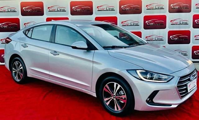 //www.autoline.com.br/carro/hyundai/elantra-20-gls-16v-flex-4p-automatico/2018/serra-es/14482216