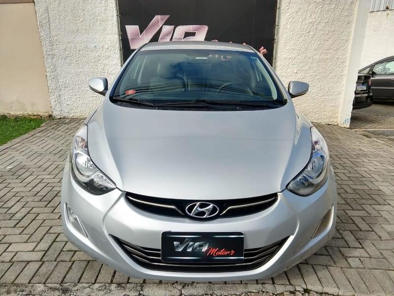 //www.autoline.com.br/carro/hyundai/elantra-20-gls-16v-169cv-4p-flex-automatico/2012/sao-jose-dos-pinhais-pr/14488764