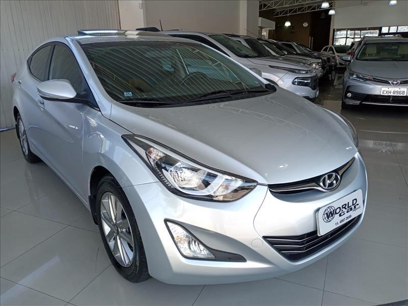 //www.autoline.com.br/carro/hyundai/elantra-20-gls-16v-flex-4p-automatico/2015/jundiai-sp/14537658