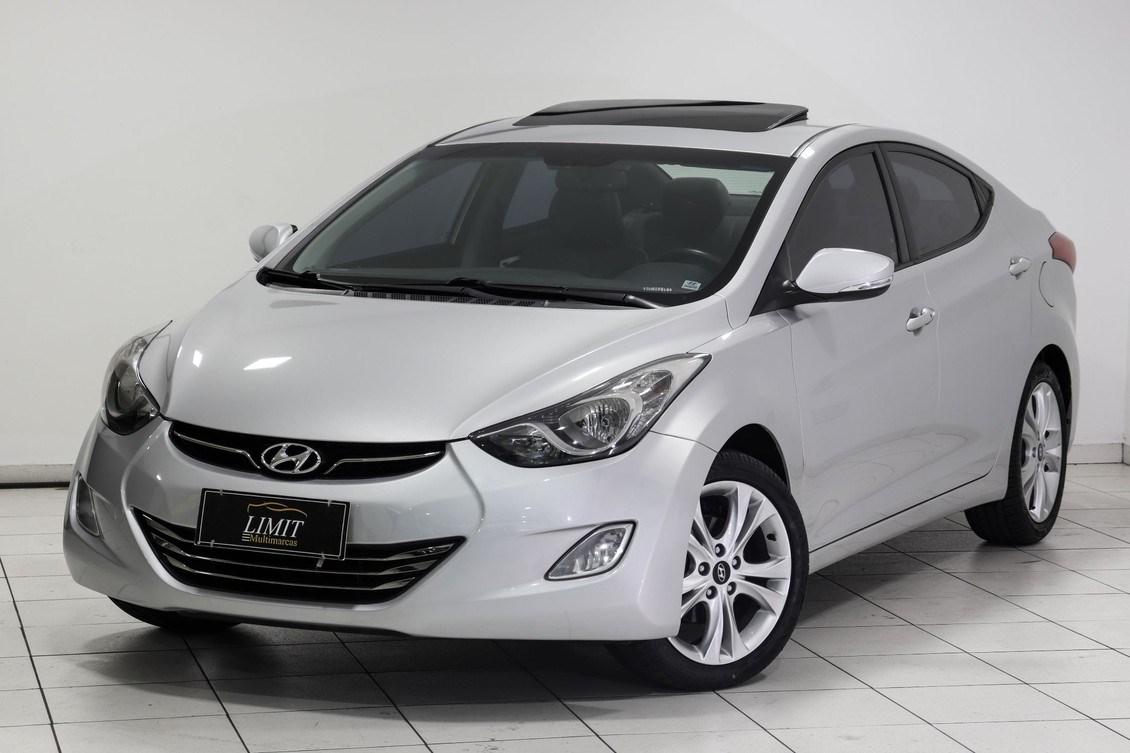 //www.autoline.com.br/carro/hyundai/elantra-18-gls-16v-gasolina-4p-automatico/2013/sao-paulo-sp/14547547