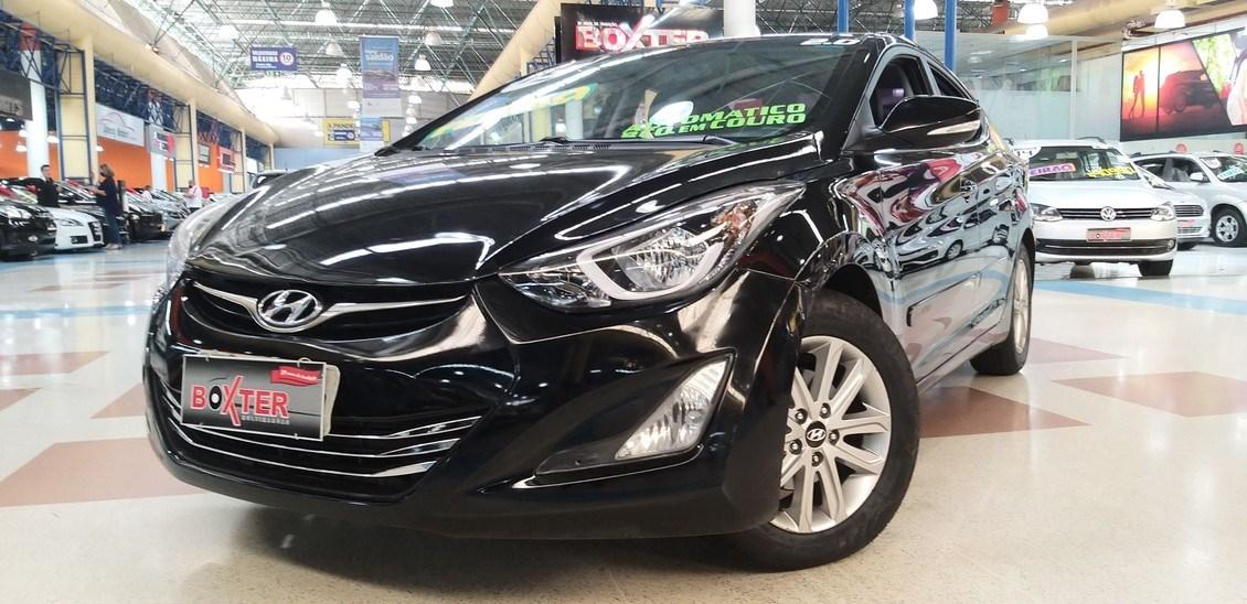 //www.autoline.com.br/carro/hyundai/elantra-20-gls-16v-flex-4p-automatico/2015/santo-andre-sp/14549905