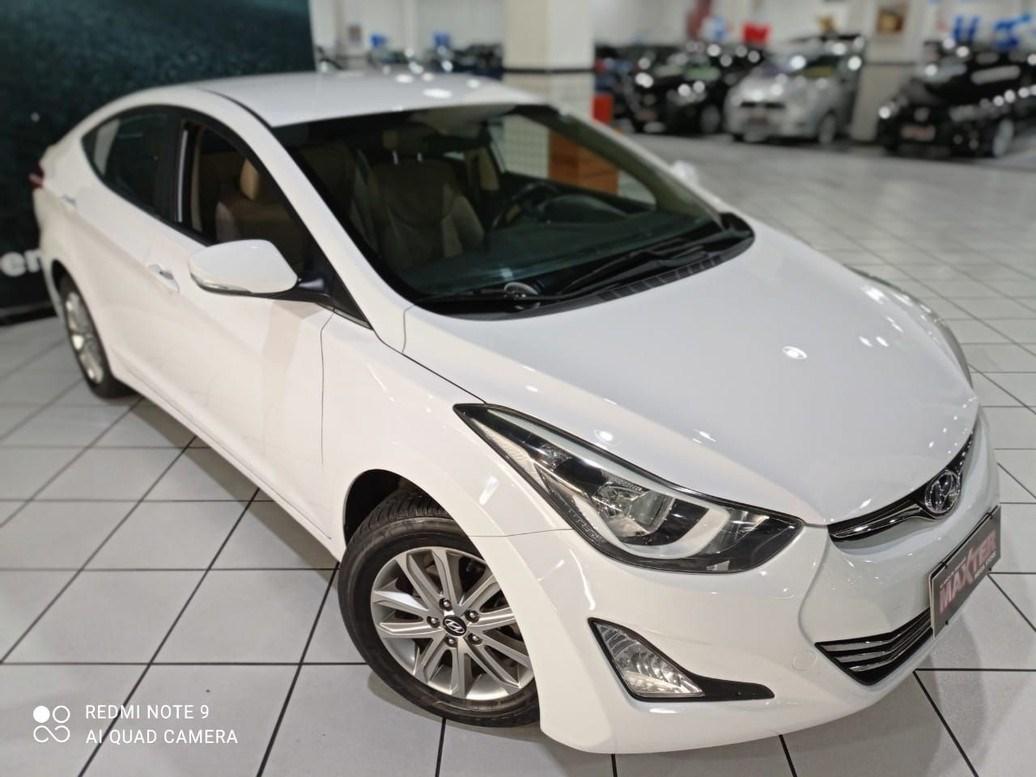 //www.autoline.com.br/carro/hyundai/elantra-20-gls-16v-flex-4p-automatico/2016/sao-paulo-sp/14575581