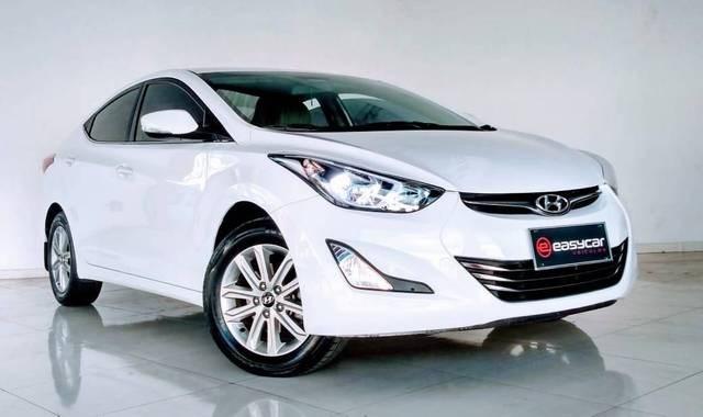 //www.autoline.com.br/carro/hyundai/elantra-20-gls-16v-flex-4p-automatico/2015/osasco-sp/14591776