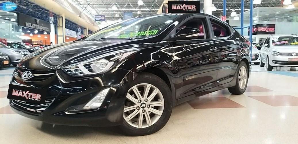 //www.autoline.com.br/carro/hyundai/elantra-20-gls-16v-flex-4p-automatico/2015/sao-paulo-sp/14594200