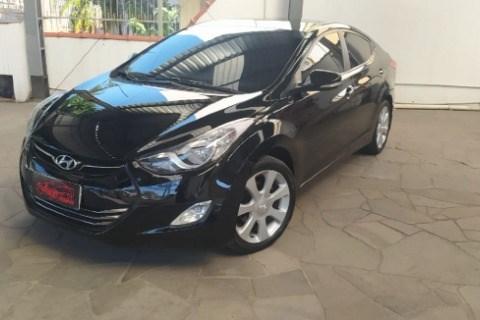 //www.autoline.com.br/carro/hyundai/elantra-18-gls-16v-gasolina-4p-manual/2012/porto-alegre-rs/14636839
