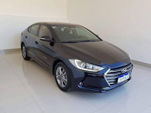 //www.autoline.com.br/carro/hyundai/elantra-20-gls-16v-flex-4p-automatico/2018/matao-sp/14742954