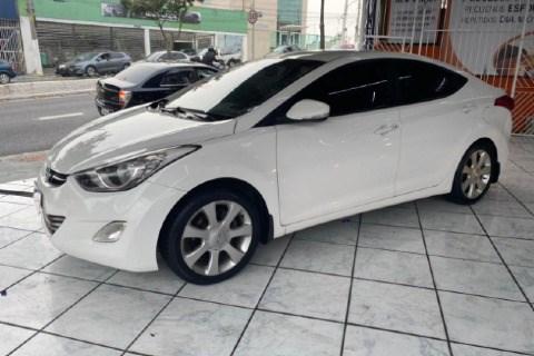 //www.autoline.com.br/carro/hyundai/elantra-18-gls-16v-gasolina-4p-automatico/2012/sao-paulo-sp/14760545