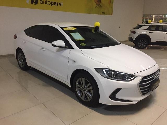 //www.autoline.com.br/carro/hyundai/elantra-20-16v-flex-4p-automatico/2017/salvador-ba/14783450