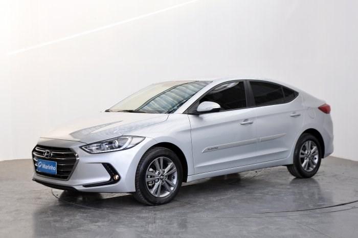 //www.autoline.com.br/carro/hyundai/elantra-20-gls-16v-flex-4p-automatico/2018/sorocaba-sp/14836058