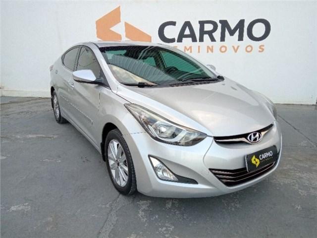 //www.autoline.com.br/carro/hyundai/elantra-20-gls-16v-flex-4p-automatico/2015/sete-lagoas-mg/14868078