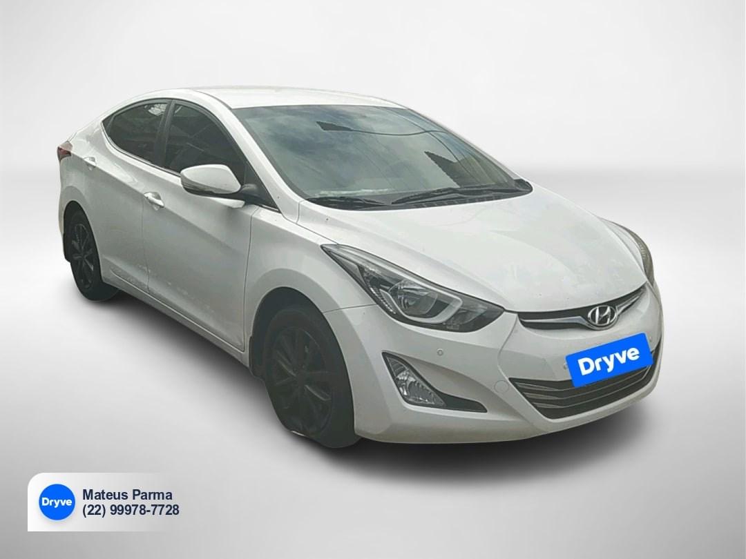 //www.autoline.com.br/carro/hyundai/elantra-20-gls-16v-flex-4p-automatico/2015/ribeirao-preto-sp/14887296
