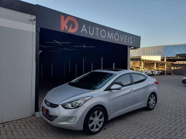 //www.autoline.com.br/carro/hyundai/elantra-18-gls-16v-gasolina-4p-automatico/2013/palhoca-sc/14890239