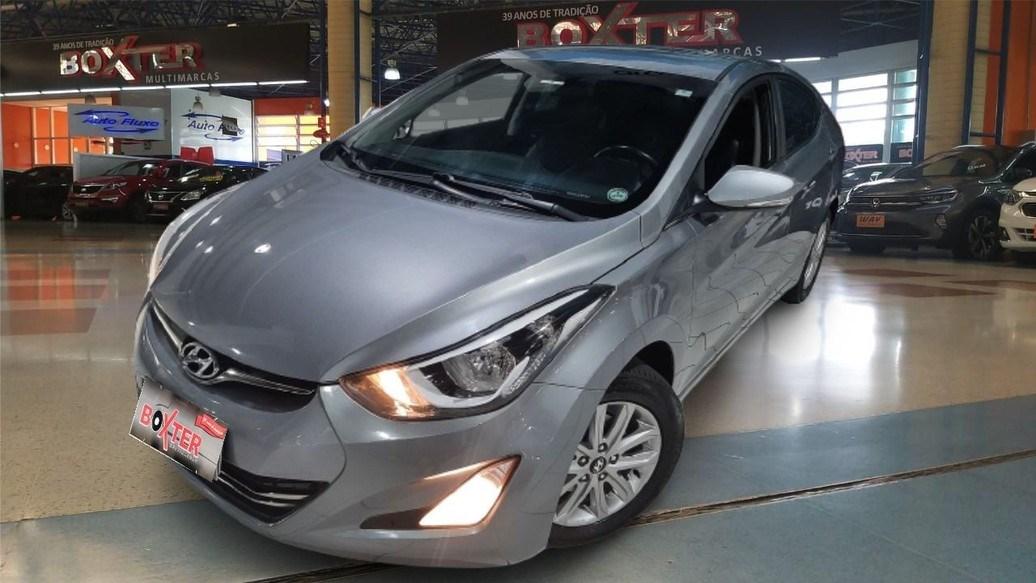 //www.autoline.com.br/carro/hyundai/elantra-20-gls-16v-flex-4p-automatico/2015/santo-andre-sp/14896835