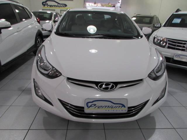 //www.autoline.com.br/carro/hyundai/elantra-20-gls-16v-flex-4p-automatico/2015/sao-leopoldo-rs/14900704