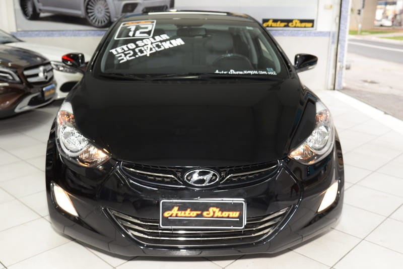 //www.autoline.com.br/carro/hyundai/elantra-18-gls-16v-gasolina-4p-automatico/2012/sao-paulo-sp/14922372