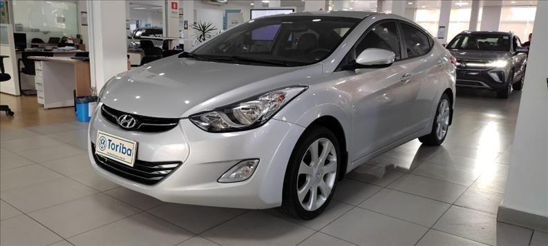 //www.autoline.com.br/carro/hyundai/elantra-18-gls-16v-gasolina-4p-automatico/2012/sao-paulo-sp/14952156