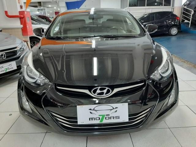 //www.autoline.com.br/carro/hyundai/elantra-20-gls-16v-flex-4p-automatico/2015/osasco-sp/15062666