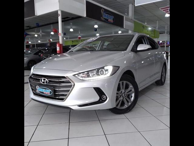 //www.autoline.com.br/carro/hyundai/elantra-20-gls-16v-flex-4p-automatico/2018/sao-bernardo-do-campo-sp/15100012