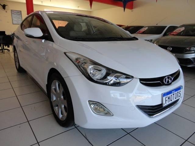 //www.autoline.com.br/carro/hyundai/elantra-18-gls-16v-gasolina-4p-automatico/2013/americana-sp/15123392