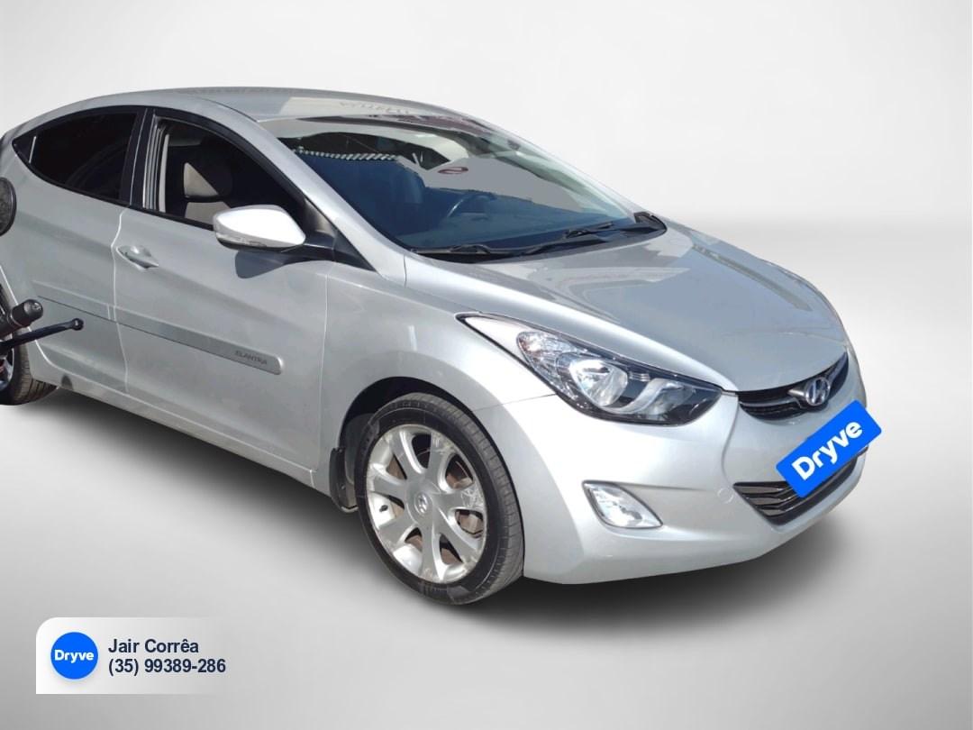 //www.autoline.com.br/carro/hyundai/elantra-18-gls-16v-gasolina-4p-automatico/2013/ribeirao-preto-sp/15162122