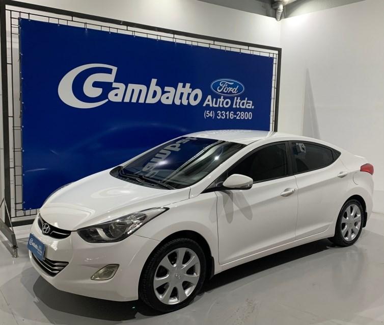//www.autoline.com.br/carro/hyundai/elantra-20-gls-16v-flex-4p-automatico/2013/passo-fundo-rs/15175116