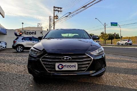 //www.autoline.com.br/carro/hyundai/elantra-20-gls-16v-flex-4p-automatico/2018/bauru-sp/15201207