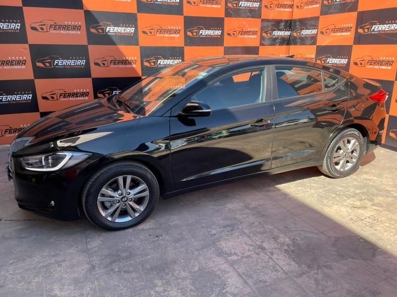 //www.autoline.com.br/carro/hyundai/elantra-20-special-edition-16v-flex-4p-automatico/2018/brasilia-df/15216350