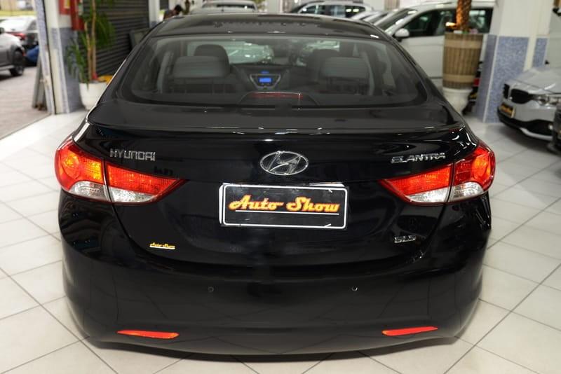 //www.autoline.com.br/carro/hyundai/elantra-18-gls-16v-gasolina-4p-automatico/2012/sao-paulo-sp/15217855