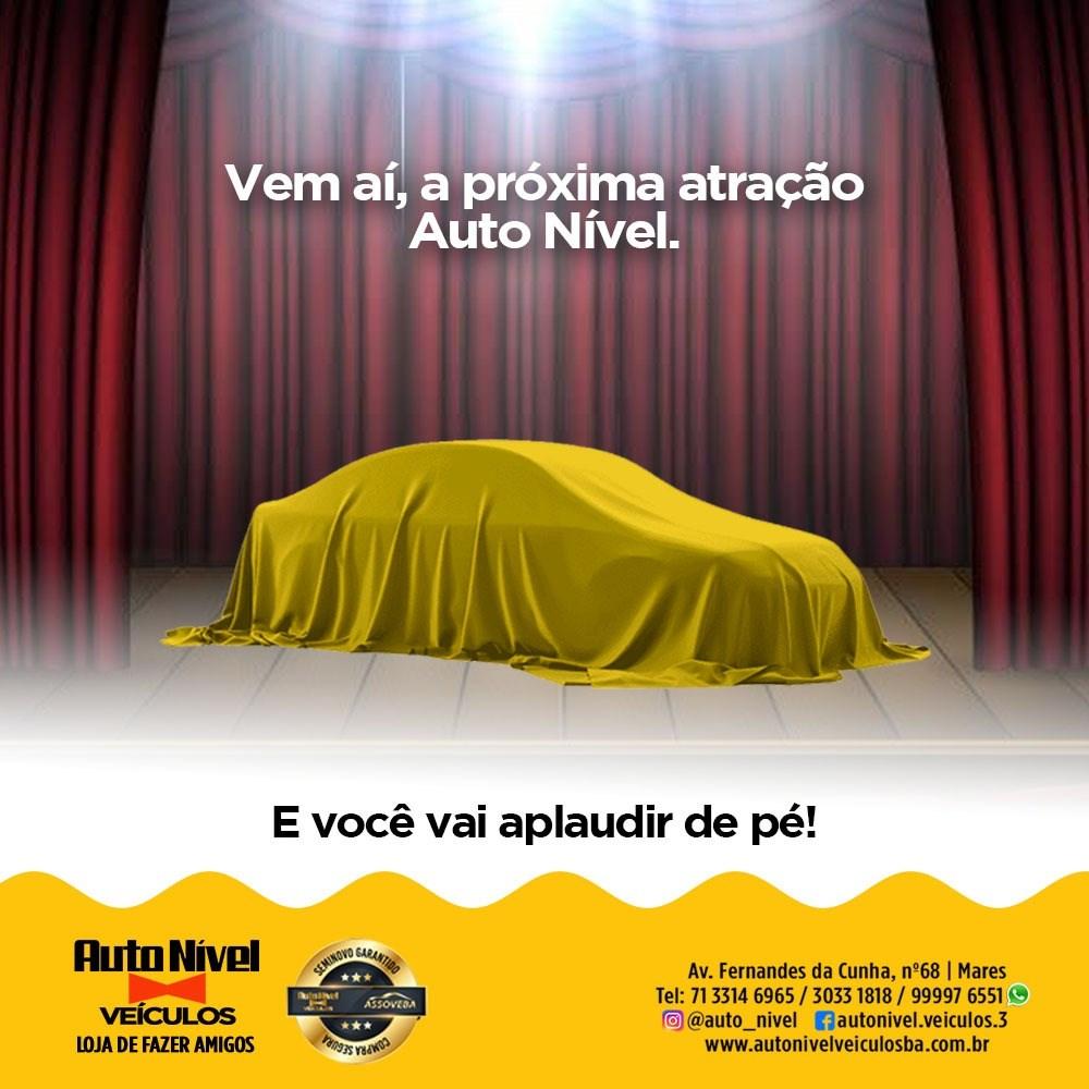 //www.autoline.com.br/carro/hyundai/elantra-20-gls-16v-flex-4p-automatico/2015/salvador-ba/15248983