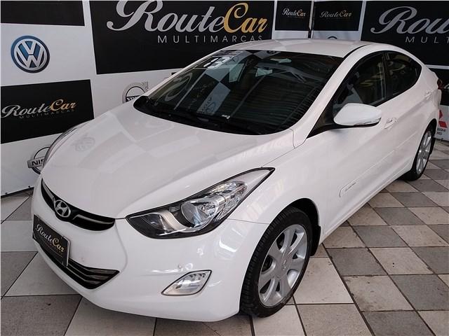 //www.autoline.com.br/carro/hyundai/elantra-18-gls-16v-gasolina-4p-automatico/2013/sao-paulo-sp/15265970