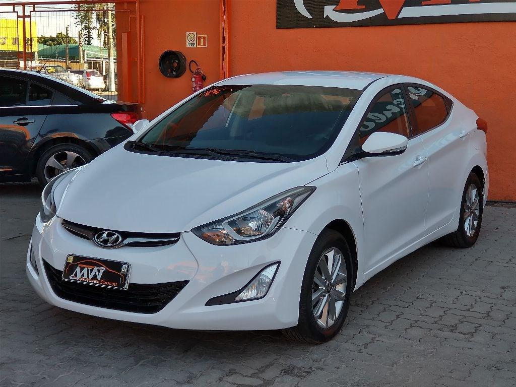 //www.autoline.com.br/carro/hyundai/elantra-20-gls-16v-flex-4p-automatico/2015/rio-grande-rs/15455098