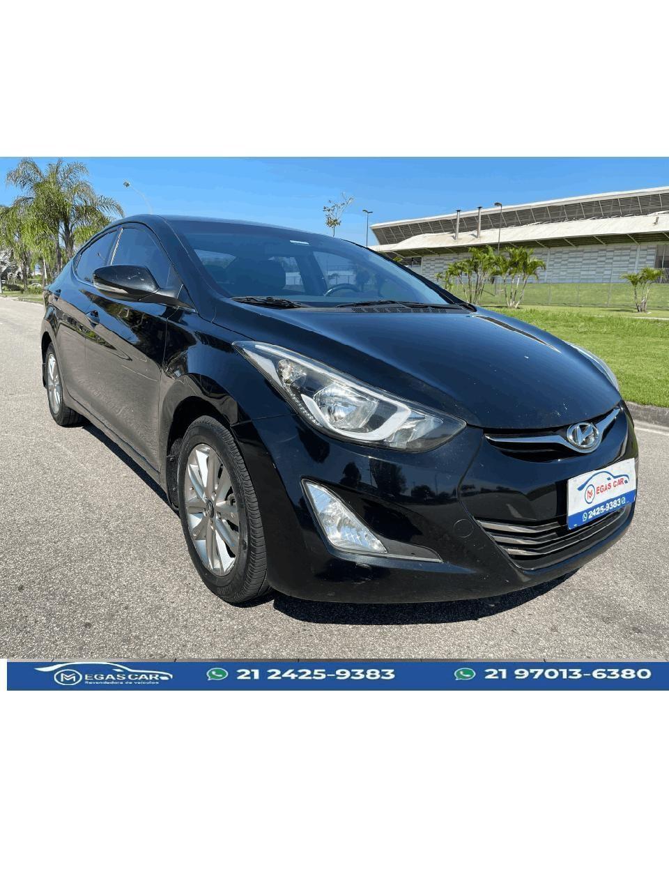 //www.autoline.com.br/carro/hyundai/elantra-20-gls-16v-flex-4p-automatico/2015/rio-de-janeiro-rj/15489184