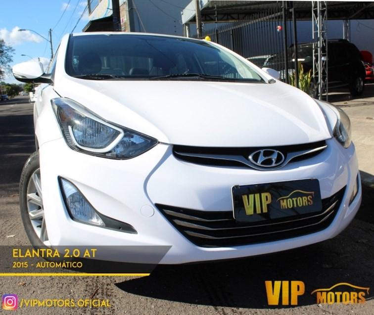 //www.autoline.com.br/carro/hyundai/elantra-20-gls-16v-flex-4p-automatico/2015/sapucaia-do-sul-rs/15593569