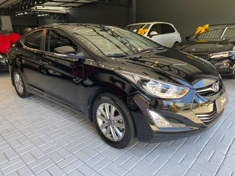 //www.autoline.com.br/carro/hyundai/elantra-20-gls-16v-flex-4p-automatico/2015/sao-jose-dos-pinhais-pr/15634295