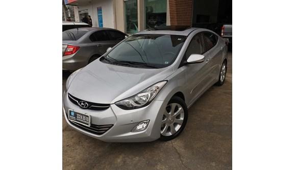 //www.autoline.com.br/carro/hyundai/elantra-20-gls-16v-sedan-flex-4p-automatico/2013/anapolis-go/6922084