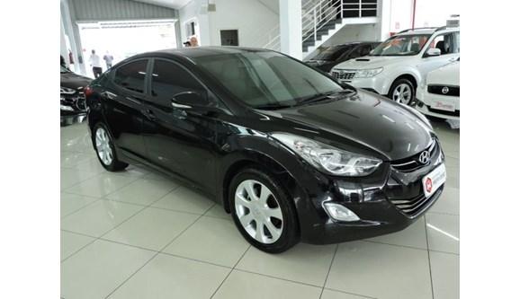 //www.autoline.com.br/carro/hyundai/elantra-18-gls-16v-sedan-gasolina-4p-automatico/2012/lajeado-rs/6964968