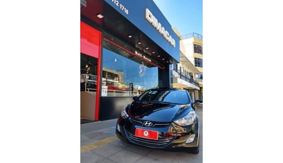 //www.autoline.com.br/carro/hyundai/elantra-18-gls-16v-sedan-gasolina-4p-automatico/2012/uruguaiana-rs/7373816