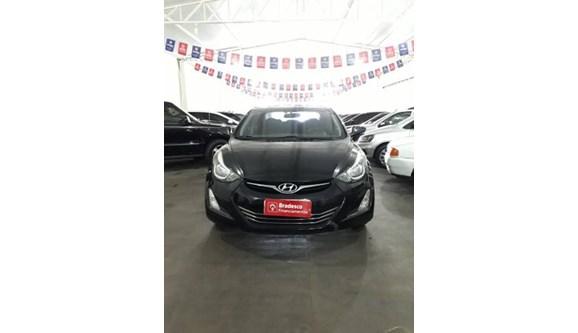 //www.autoline.com.br/carro/hyundai/elantra-20-gls-16v-sedan-flex-4p-automatico/2014/quirinopolis-go/7858397
