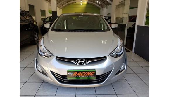 //www.autoline.com.br/carro/hyundai/elantra-20-gls-16v-sedan-flex-4p-automatico/2014/sao-paulo-sp/8636118