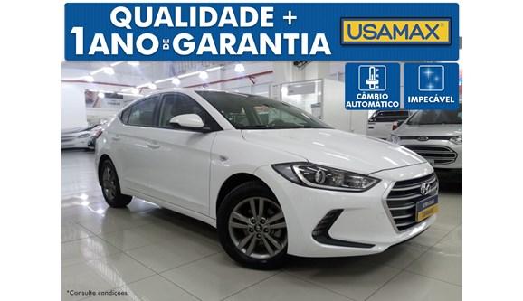//www.autoline.com.br/carro/hyundai/elantra-20-16v-sedan-flex-4p-automatico/2017/sao-paulo-sp/8847276