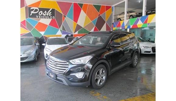 //www.autoline.com.br/carro/hyundai/grand-santa-fe-33-gls-4wd-at-v-6-270cv-4p-gasolina-automatic/2014/sao-paulo-sp/10676116