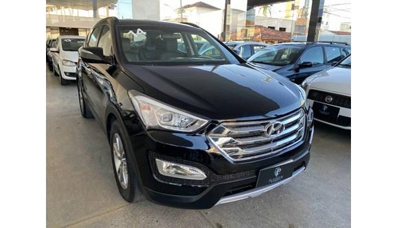 //www.autoline.com.br/carro/hyundai/grand-santa-fe-33-gls-24v-gasolina-4p-automatico-4x4/2014/palhoca-sc/10897496