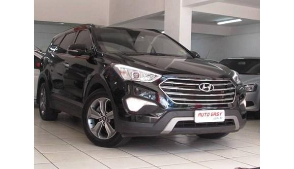 //www.autoline.com.br/carro/hyundai/grand-santa-fe-33-gls-4wd-at-v-6-270cv-4p-gasolina-automatic/2014/belo-horizonte-mg/11845604